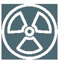放射線技師