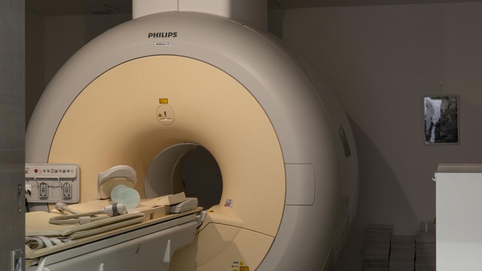 X線/MRI/CTについて